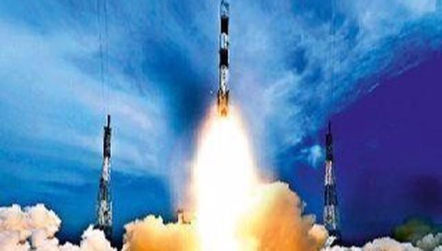 लवकरच इस्त्रो रॉकेलला इंधन बनवून करणार उपग्रहाचे प्रक्षेपण