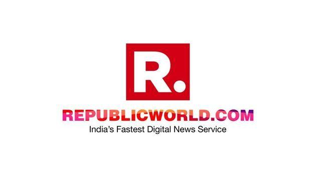 Republic speaks to ISRO deputy director