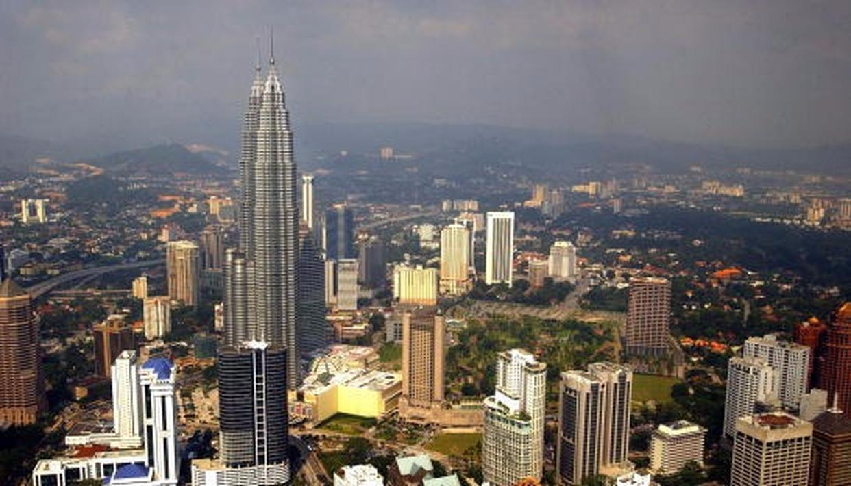 Kuala Lumpur On A Budget With Your Family
