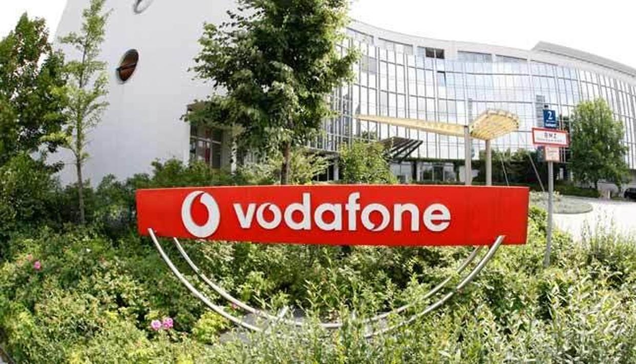 VODAFONE TO LAUNCH VoLTE IN TN