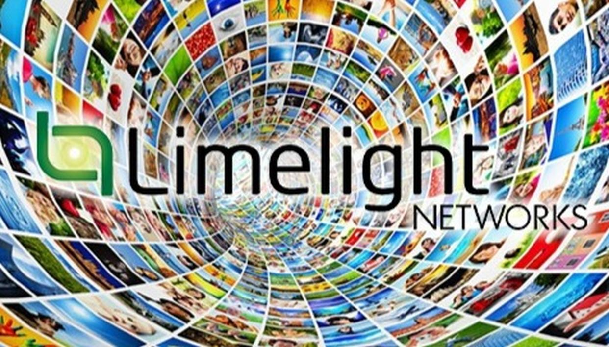 LIMELIGHT LAUNCHES ADVANCED BOT MANAGER