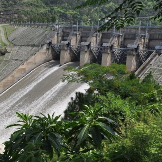 Why Hydro Power Is Struggling To Become A Business Case In India