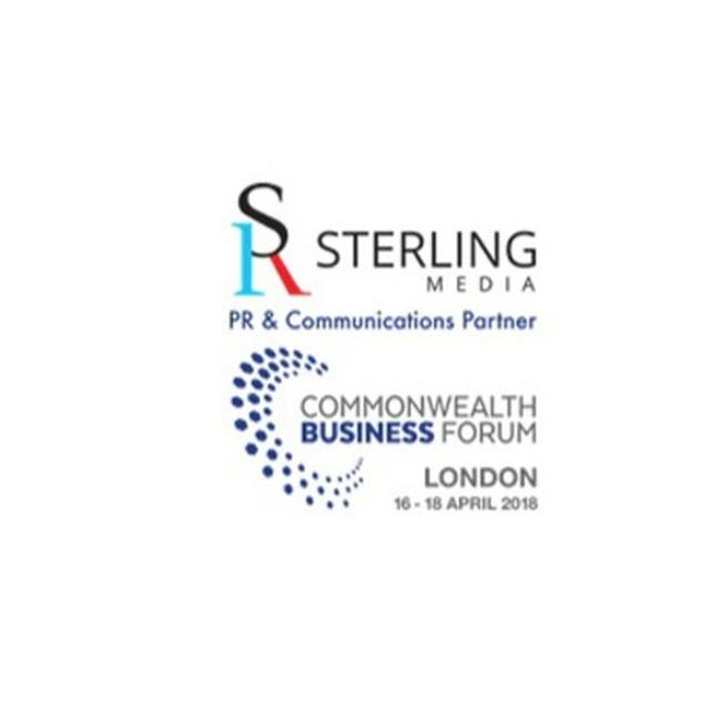 CWEIC PARTNERS WITH STERLING MEDIA